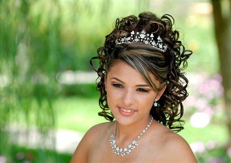 HD wallpapers hairstyles medium length ladies