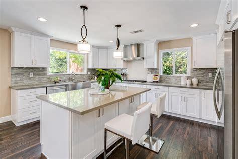 shaker kitchen ideas wood shaker cabinets kitchen designs home improvement