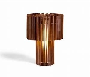 wood lamp by skitsch wood floor lamp wood table lamp With skitsch wood floor lamp