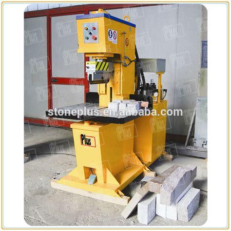 s60 sale electric hydraulic marble granite