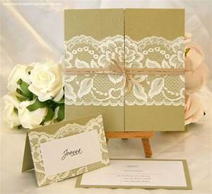 101 best images about lace invitations paper goods on With lace wedding invitations sydney