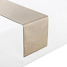 table pads at bed bath and beyond table runners toppers vinyl table pads lace runners