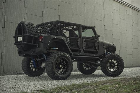 starwood motors jeep full metal jacket full metal jacket jeep by starwood motors hiconsumption