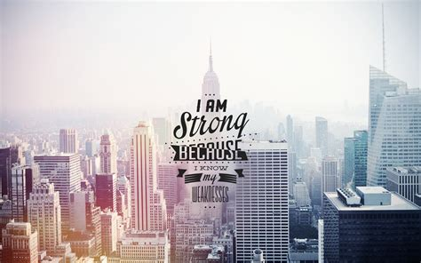 motivational, Inspirational, Quote, Typography Wallpapers ...