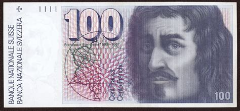 watermark floor 100 swiss franc note banknotes coins pictures