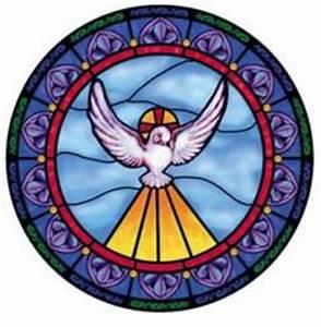 Lundi De Paques Signification : pentec te ~ Melissatoandfro.com Idées de Décoration