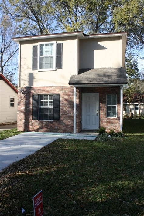 House Rentals In Jacksonville, Fl Now Without Credit