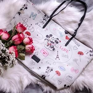 Codello Disney Schal : codello loves dinsey valentinstags gewinnspiel 2018 lifestyle blog sch nwild ~ Orissabook.com Haus und Dekorationen
