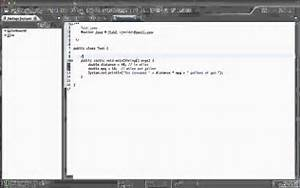 java comments and eclipse comment templates tutorial youtube With eclipse comment template