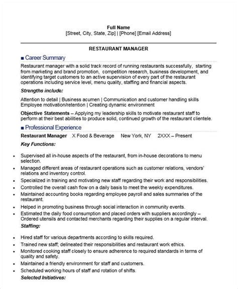sle resume for entry level 28 images entry level sle entry level project manager resume 28 images 28
