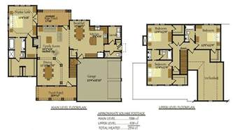 Country Style House Floor Plans 4 Bedroom Country Cottage House Plan By Max Fulbright Designs
