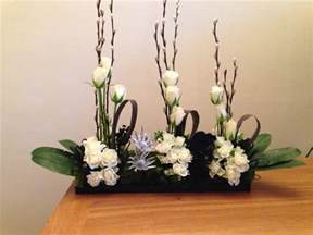 Centerpieces For Dining Room Tables Everyday by 355 Best Flower Arrangement Ideas Images On Pinterest