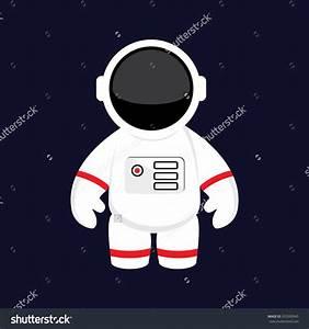 Cosmonaut space suit clipart - Clipground