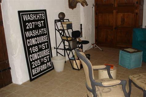 jeux bureau coin salle jeux bureau photo 1 1 fauteuils restaurés