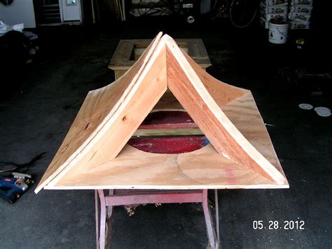 woodwork woodworking plans cupola  plans