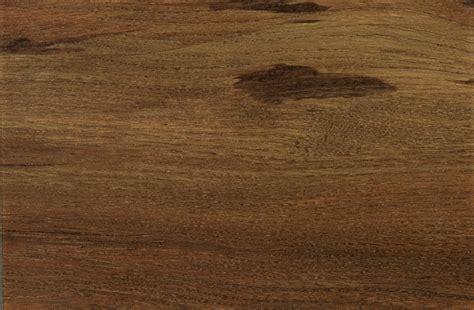 flexco rubber flooring vinyl flooring 187 618 antique teak