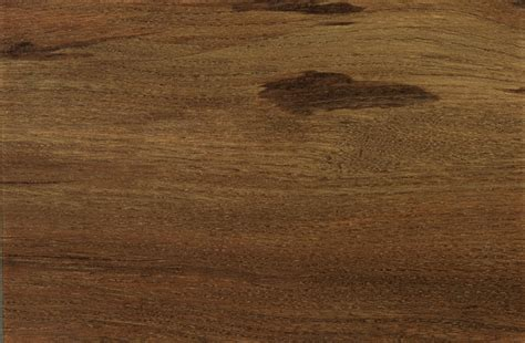 Flexco Rubber Sheet Flooring by Flexco Rubber Flooring Vinyl Flooring 187 618 Antique Teak