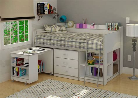 the bed drawers bed with drawers modern design