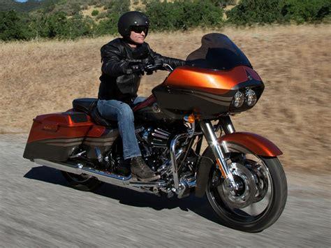 2014 Harley Davidson Road Glide by 2013 Harley Davidson Road Glide Custom Moto Zombdrive