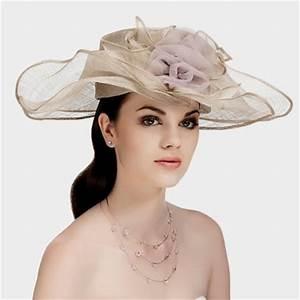 chapeaux femme ceremonie With robe de cocktail combiné avec chapeau borsalino enfant