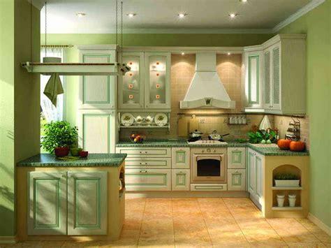 modern green kitchen фисташковая кухня 60 фото идеи и примеров дизайна 4202