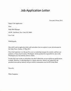 9  Job Application Review Form Examples  Pdf