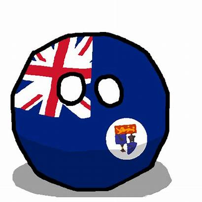 British Polandball Solomon Wikia Fandom Wiki Papua
