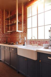 designer kitchens for this sink is beautiful 6648