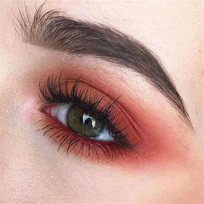 Makeup Cheek Oil Eyeshadow Eye Discover