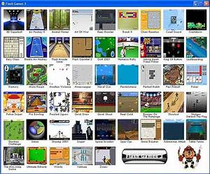 Unblocked Games Play Lots Of Flash Games Online