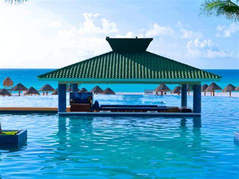 06536 Iberostar Cancun Promo Code by Iberostar Cancun Cancun Stsvacations