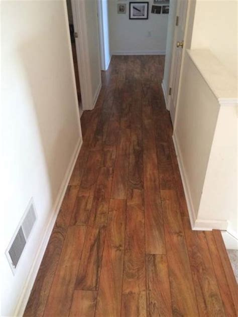 laminate flooring supply and fit laminate floor installation for your home or business 717 495 3033