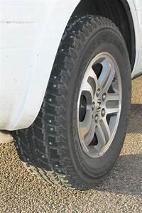 Chaussette Pneu Voiture : pneus neige cha nes chaussettes pour voiture travelski ~ Melissatoandfro.com Idées de Décoration
