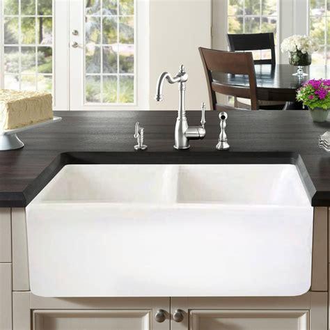 Buy Sink by Farm Sinks Insteading