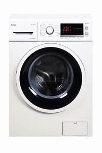Bedienungsanleitung Amica Herd : waschmaschinen wa 14690 w amica ~ Markanthonyermac.com Haus und Dekorationen