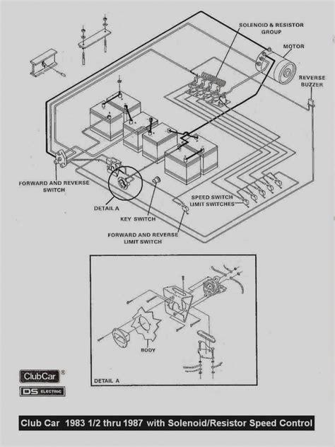 dunn 36 volt wiring diagram sle wiring diagram sle