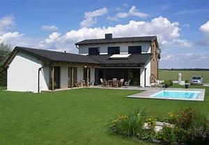 Haus L Form : haus l form ostseesuche com ~ Buech-reservation.com Haus und Dekorationen