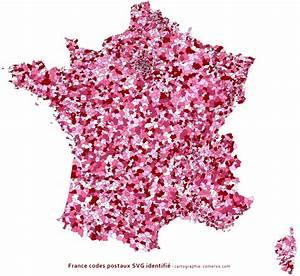 Code Postal Puget Sur Argens : cartes france ~ Dailycaller-alerts.com Idées de Décoration
