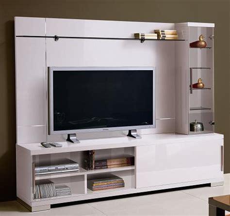 hollow glass l modern tv stands toronto ottawa mississauga tv stands