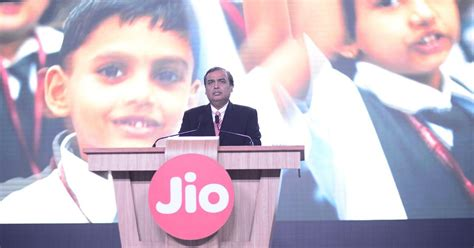 india s reliance jio snags 72 4 million 4g lte subscribers in just 4 months