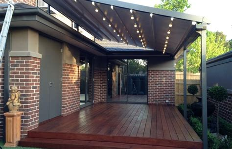 retractable roof pergola prices diy retractable pergola canopy kit roof prices make your own sun pergolas with roofs ideas