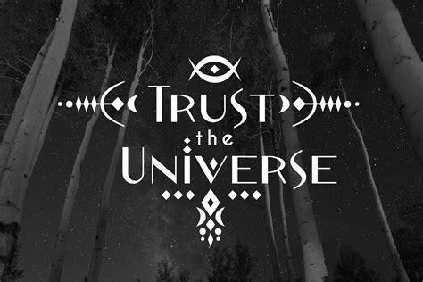 Moonwild - Celestial Font & Symbols By struvictory.art ...