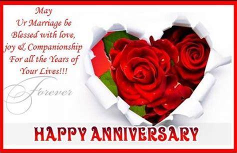 kata kata kata kata kata ucapan happy anniversary terbaru