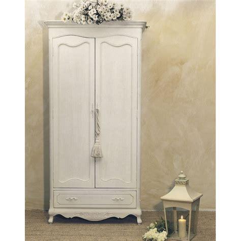 armadio bianco stile provenzale armadio bianco provenzale etnico outlet mobili etnici