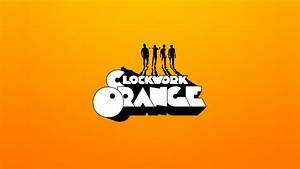 clockwork orange wallpaper - 28 images - clockwork orange