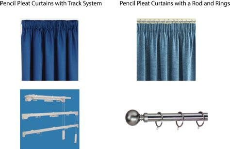 how to measure curtains pencil pleat curtains curtain