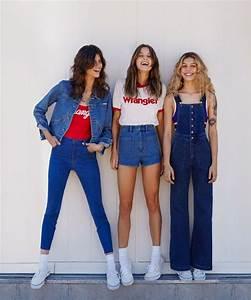 Vetement Femme 50 Ans Tendance : pin by ssyugi on sweet mode haute couture tenue ~ Melissatoandfro.com Idées de Décoration