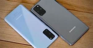 The Best Cheap Samsung Galaxy S20 Deals For September 2020