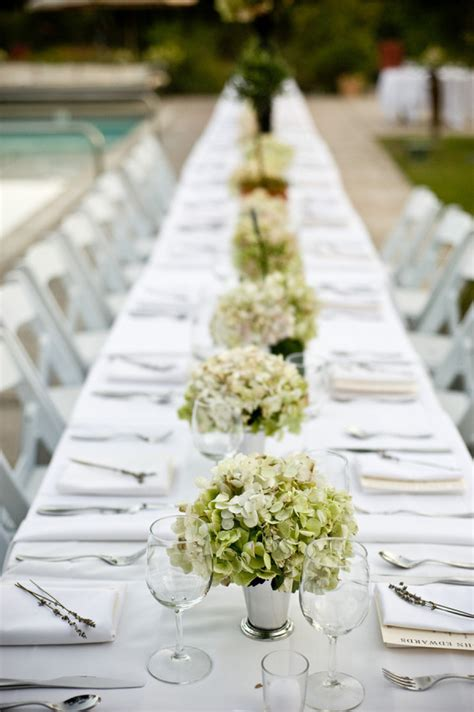 Wedding Planning Tip of the Day: Schedule The Wedding in