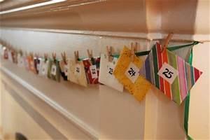 Christmas Activities for Kids Advent Calendar Ideas
